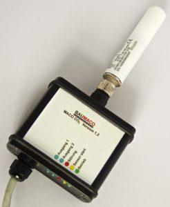 co2-sensor-001